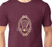 Ratatouille - Chef Remy Unisex T-Shirt