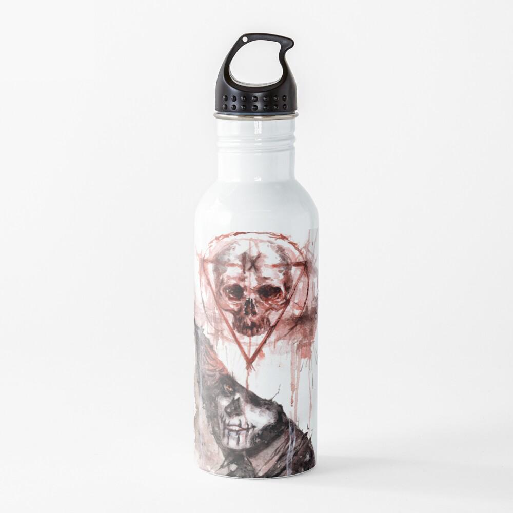 Gideon The Ninth Water Bottle