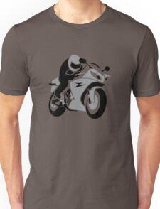 Biker VRS2 T-Shirt