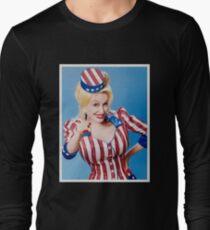 Sexy dolly parton T-Shirt