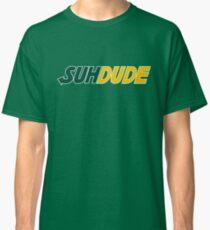 ra%2Cclassic_tee%2Cx822%2C026541%3A3d4e1a7dce%2Cfront c%2C182%2C165%2C210%2C230 bg%2Cf8f8f8.lite 2u1 t shirt meme generator men's t shirts redbubble