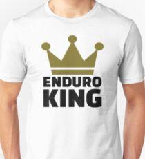 Enduro King T-Shirt