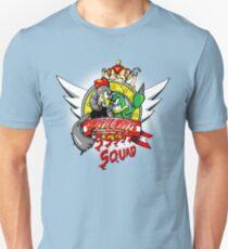 Hedgehog Hunters T-Shirt