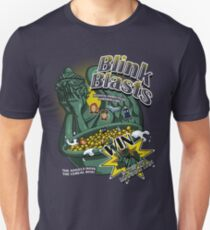 Blink Blasts T-Shirt