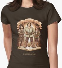 An Inconceivable Story T-Shirt