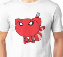 OxcyPool Unisex T-Shirt