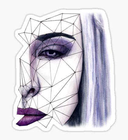 Telo Sticker