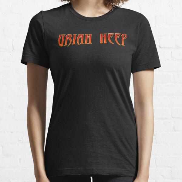 Class of  guitarist  Essential T-Shirt