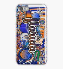 Florida Phone Case iPhone Case/Skin