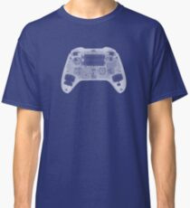 XBox One Controller - X-Ray Classic T-Shirt