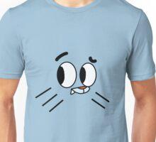 Gumball Watterson Unisex T-Shirt