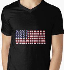 Oklahoma. T-Shirt