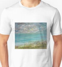Bathed In Sweetness T-Shirt