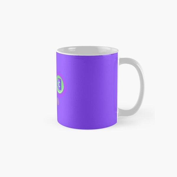 Creative Cuppa Classic Mug