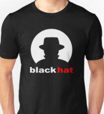 Black Hat T-Shirt