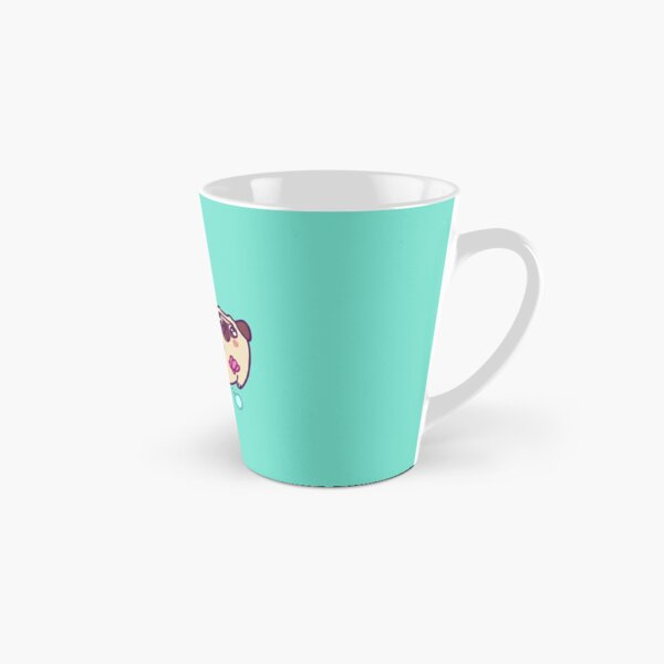 graisse Mug long