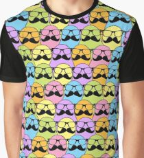 Easter Fever Graphic T-Shirt