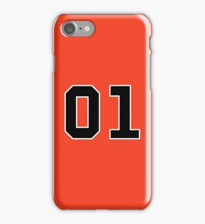 Dukes of Hazzard: iPhone Cases & Skins for 7/7 Plus, SE, 6S/6S Plus, 6 ...