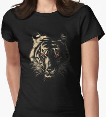 Story of the Tiger T-Shirt