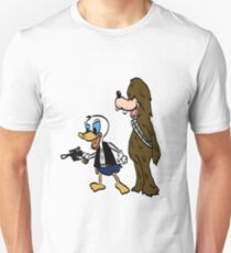 Duck Solo T-Shirt