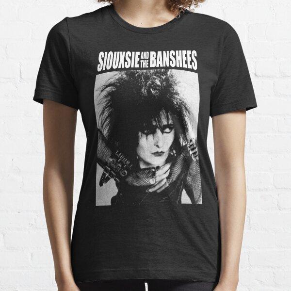 gondez polem Essential T-Shirt