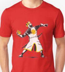 Holy grenade Unisex T-Shirt