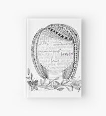 Kristi Hardcover Journal