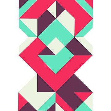 Pattern by mishart
