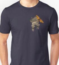 St. Remy T-Shirt