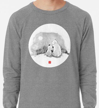 Forever Lightweight Sweatshirt