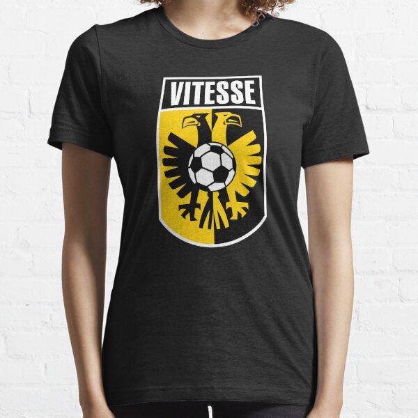 Vitesse T-Shirts | Redbubble