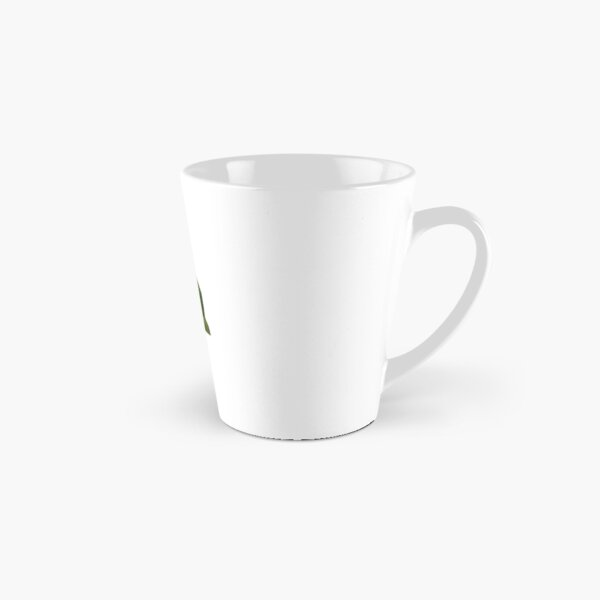 but that's none of my business  Tall Mug