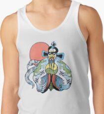 Jack Burton is in Big Trouble T-Shirt
