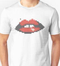 Literal Material Girl T-Shirt