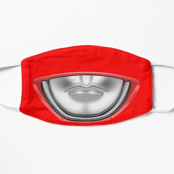 Red Ranger Sentai Mask Mask