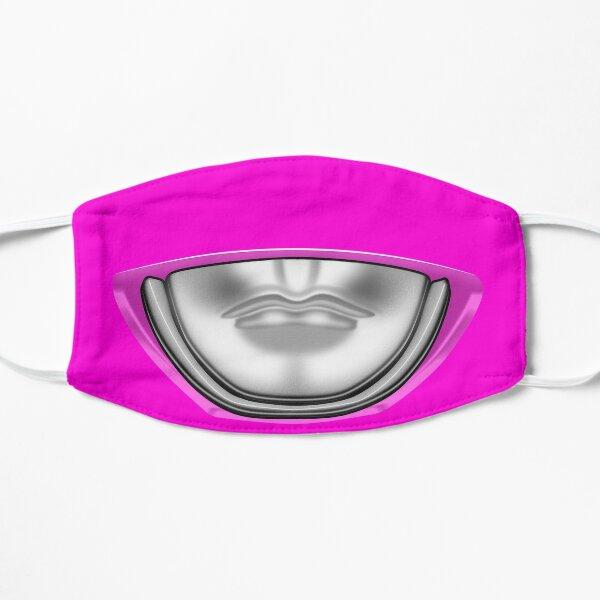 Pink Ranger Sentai Mask Mask