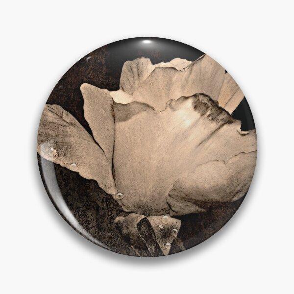 Elegance Pin