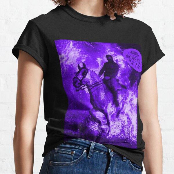 Don dada Mixtape  T-shirt classique