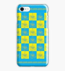 Games iPhone Case/Skin