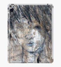 kids iPad Case/Skin