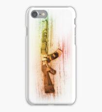 Ak74_de ★ iPhone Case/Skin