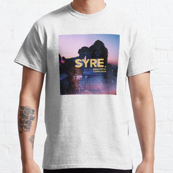 Jaden Smith T-shirt classique