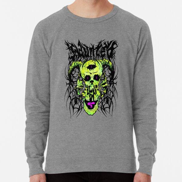 SPECTRES Lightweight Sweatshirt