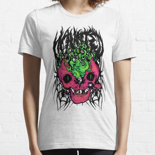 SPECTREZ Essential T-Shirt