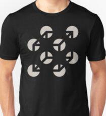 Benutze deine Illusion Slim Fit T-Shirt