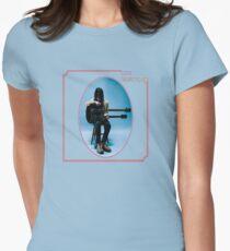 Boris- Akuma No Uta T-Shirt
