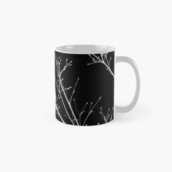 NightBirds Song Classic Mug
