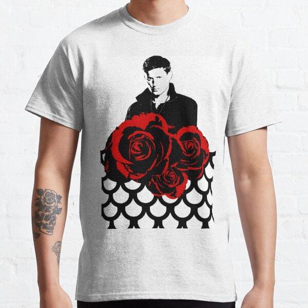 Dean - Supernatural Classic T-Shirt