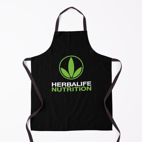 Herbalife 86 - Camisas De Tendencia Caliente Para Mujer – Camisa De Hombre Con Gráficos Calientes Apron