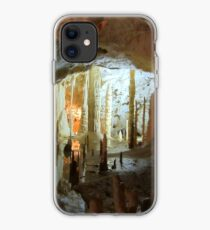 The Power of Water iPhone Case